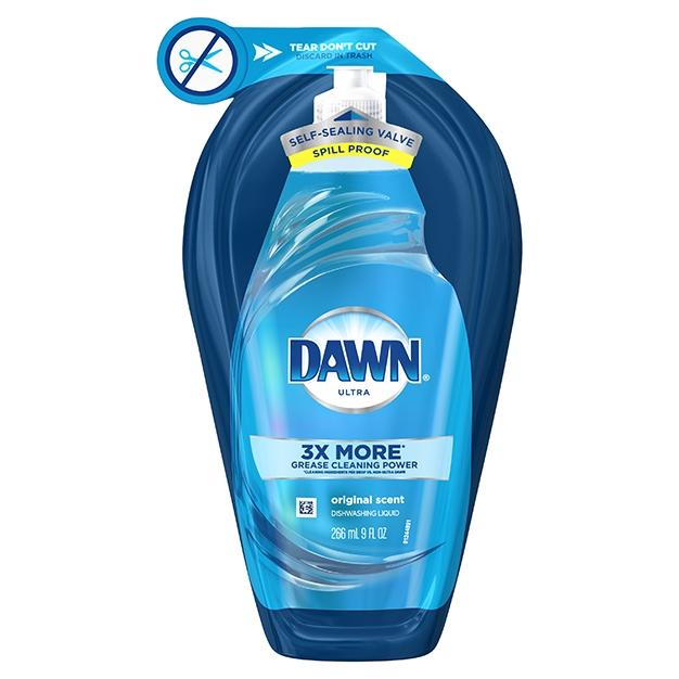dawn-ultra-dishwashing-soap-design-for-ecommerce-finalist