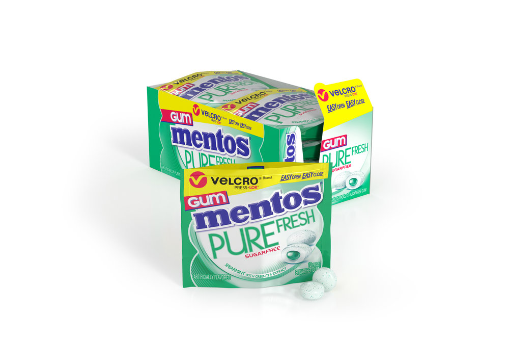 Mentos Velcro Wallet Hero Spearmint.jpg