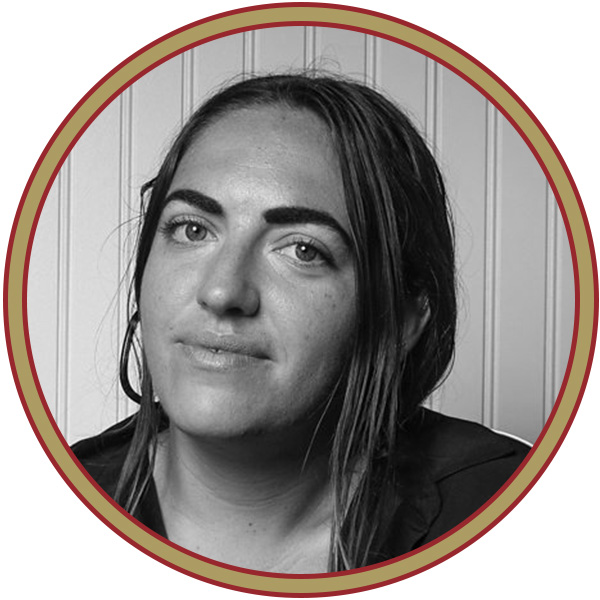 Leslie Kwasnieski website.jpg