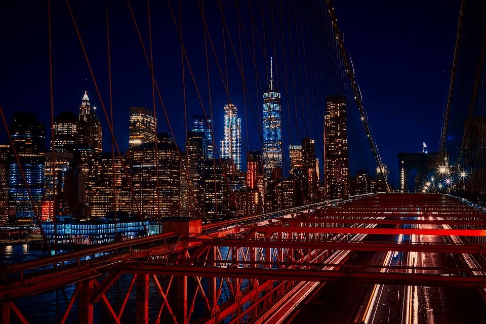 brooklyn-bridge-2380682_960_720.jpg