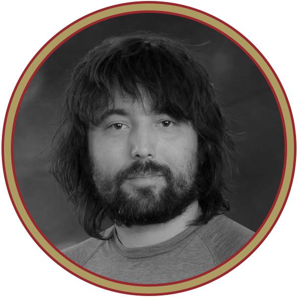 Tom Szaky website.jpg