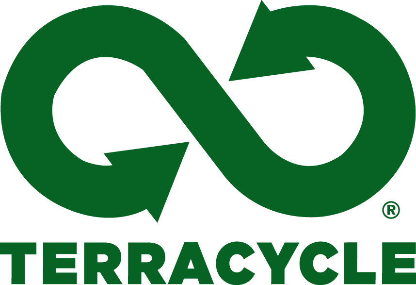 terracycle_vector_logo.png