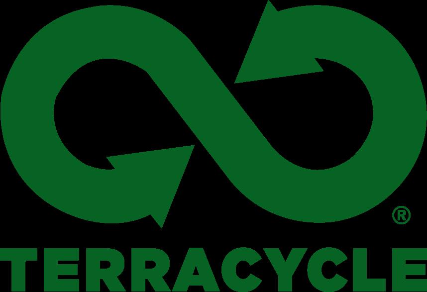 terracycle_vector_logo.png
