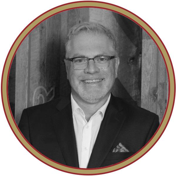 Jon Denham website.jpg