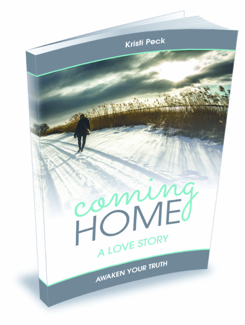Coming Home - A Love Story