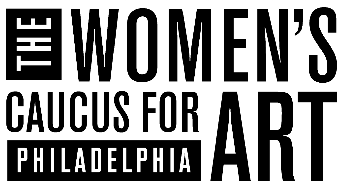 Women's Caucus For Art - Philadelphia