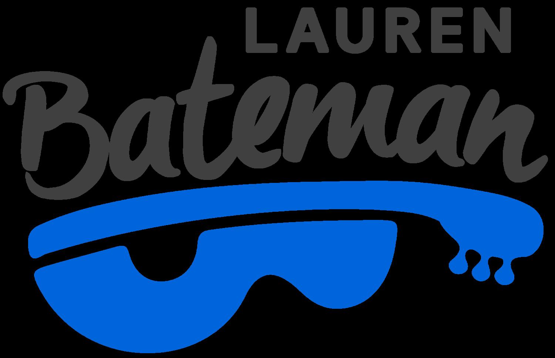 Guitar Chord Charts Lauren Bateman