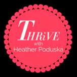 small thrive logo.png
