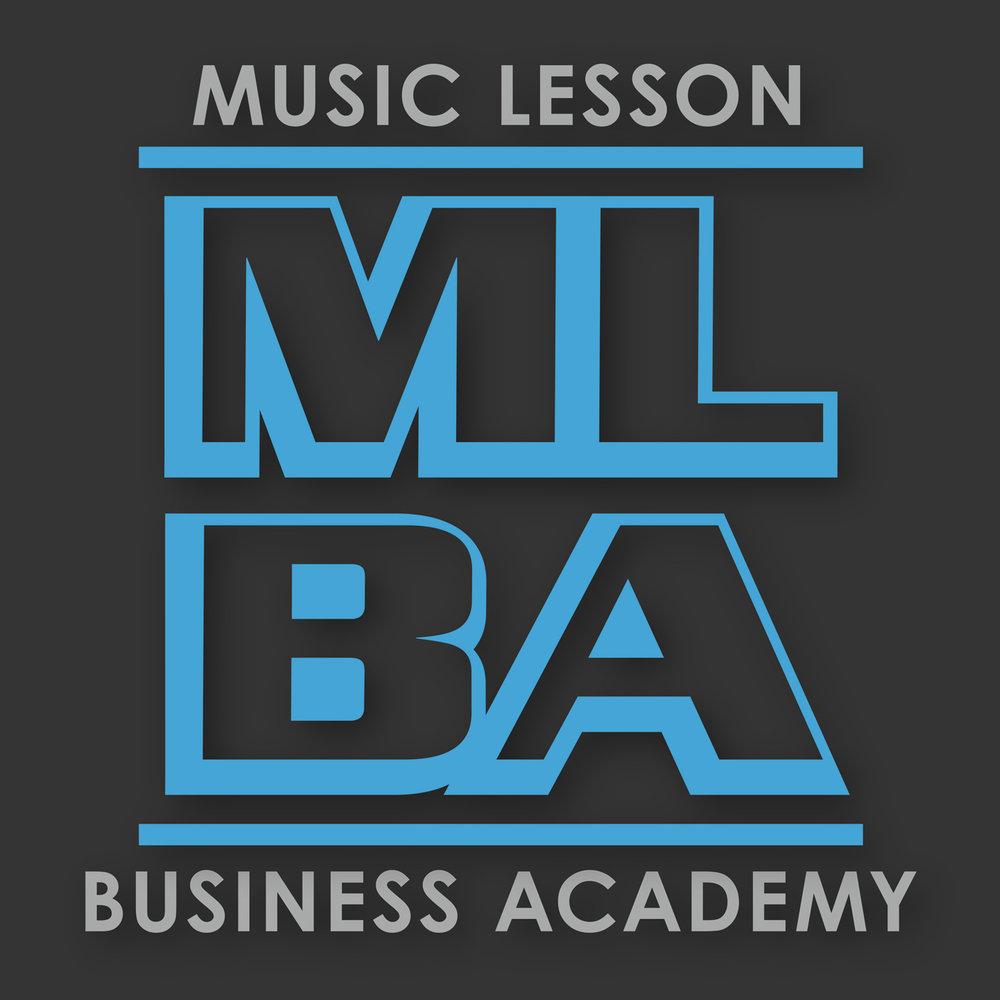 MLBA podcast.jpg