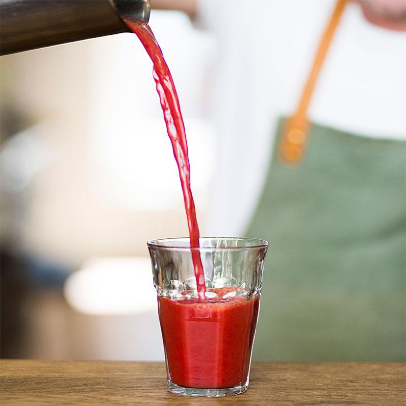 img-sasu-juice.jpg
