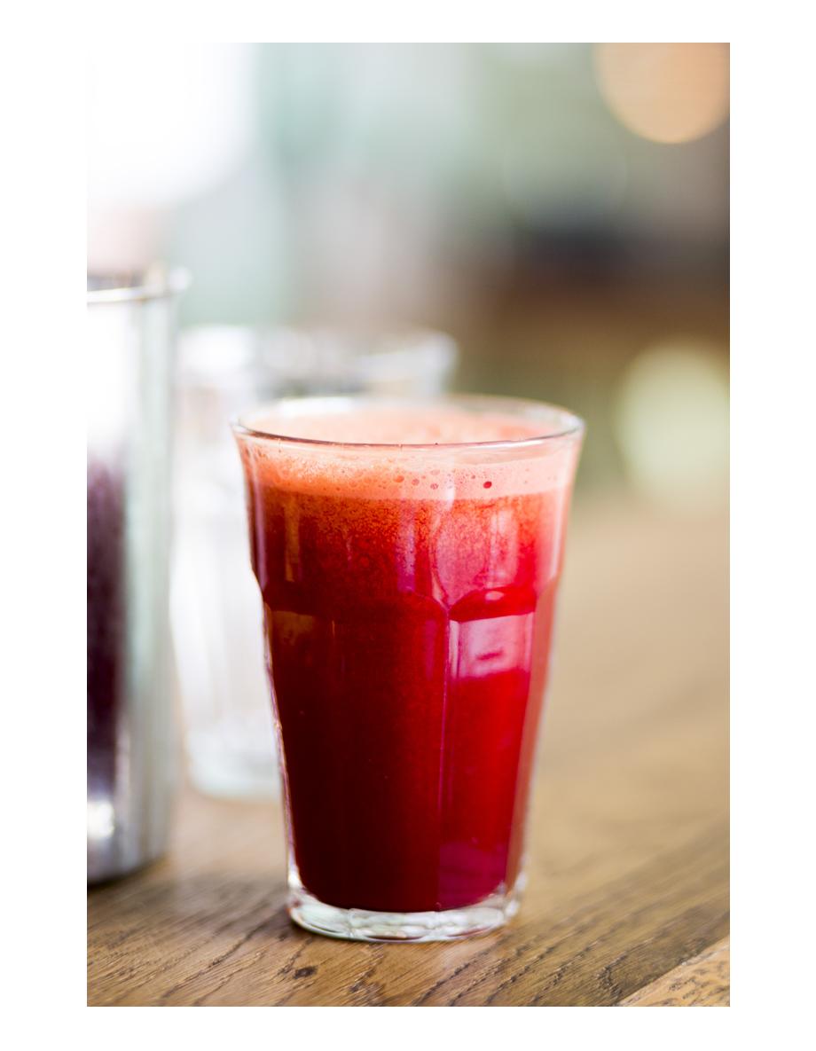 img-food-juice-3-5.png
