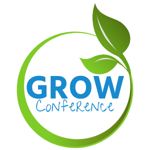 Grow Conference Logo 300x300.png
