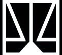 lss_logo_white.jpg