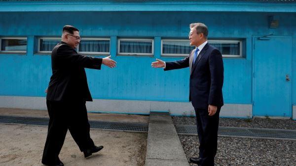 Korea.png