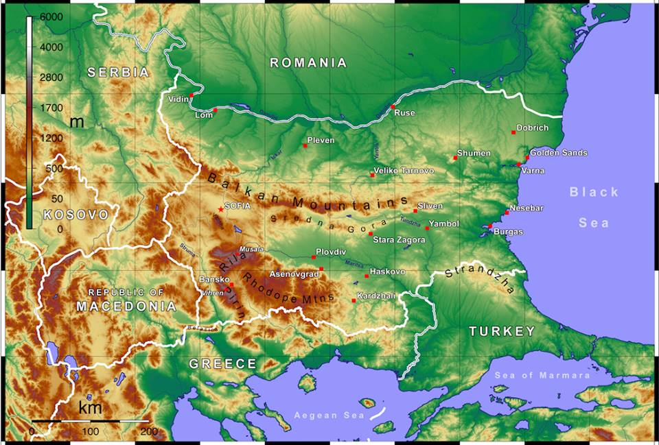 Turkey image 2.jpg