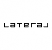 lateral restaurant investement.png