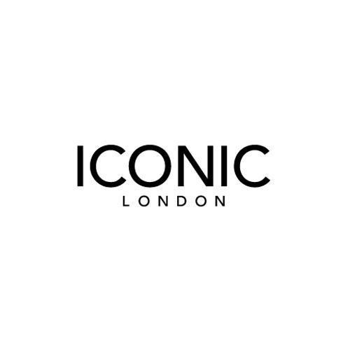 ICONIC LONDON.jpg