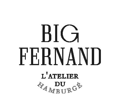 BIG-FERNAND_LOGO hamburguers- byn.png