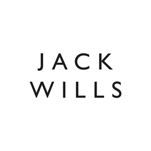jack wills logo investment clothing.png