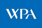 WPA-logo_small.png