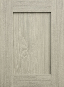 NexGen Cope & Stick - Driftwood.jpg