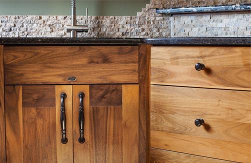 walnut-cabinets.jpg