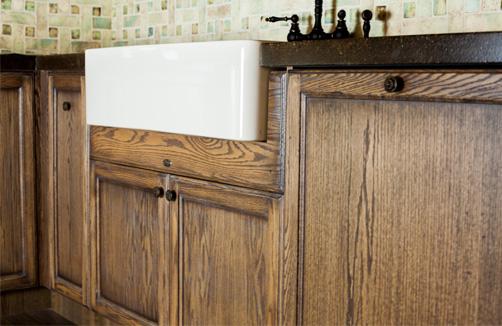 oak-cabinets.jpg