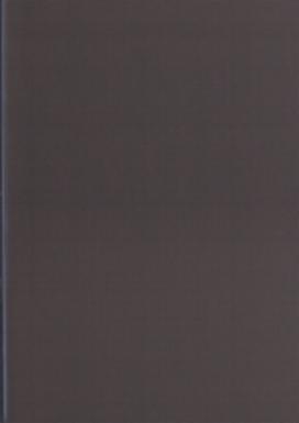 61 Acrylic Dark Grey.jpg