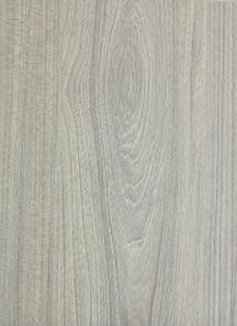 Melamine - Driftwood.jpg