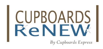 Cupboards Renew Logo.jpg