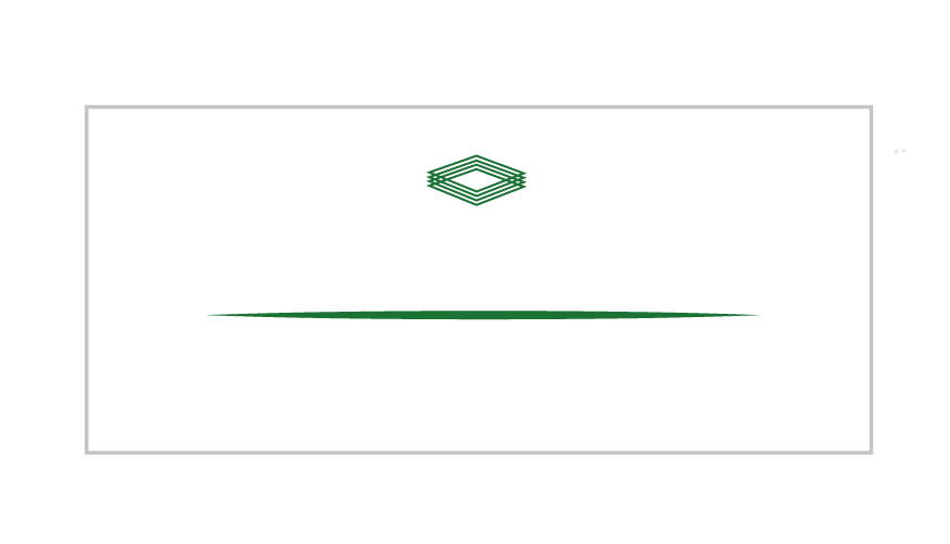 Cornerstone Condominiums