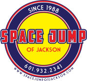 spacejump.png