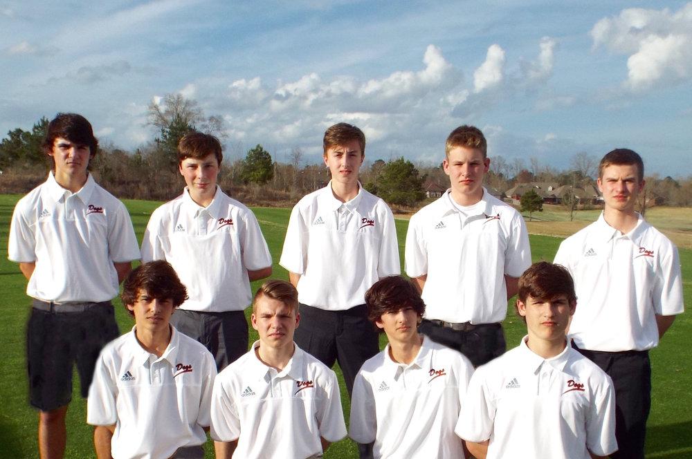 Boys Golf 2019.jpg