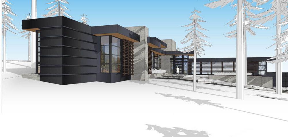 tahoe-home-117-005-1024x487.jpg
