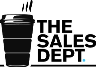 The Sales Department
