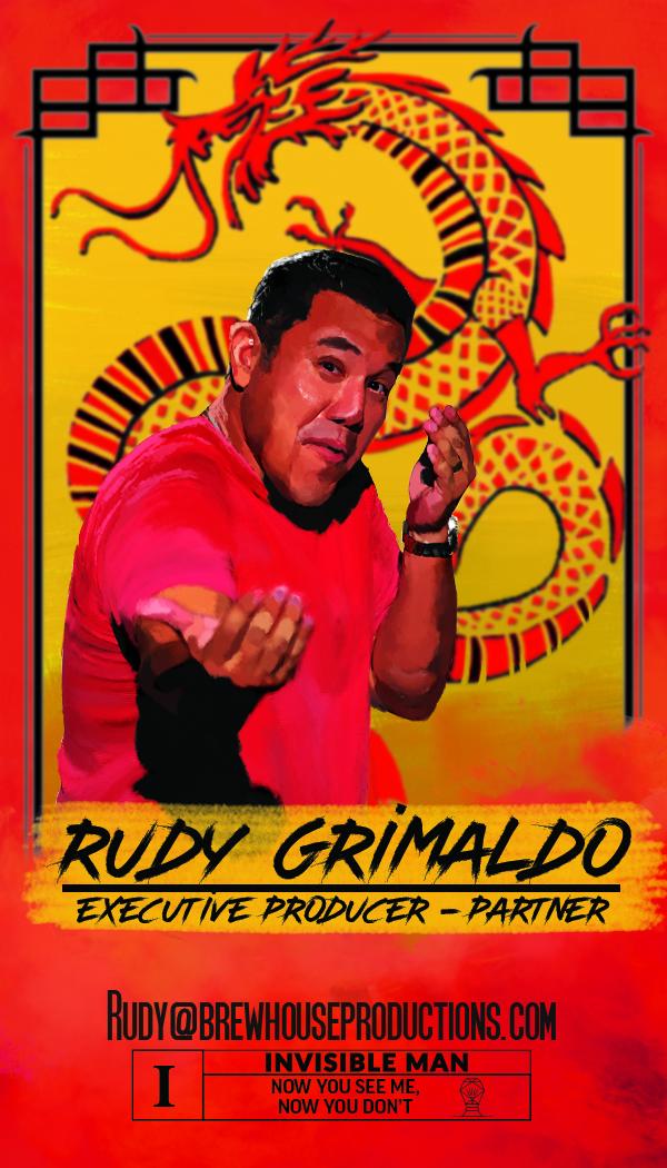 Rudy Card- WEB.jpg