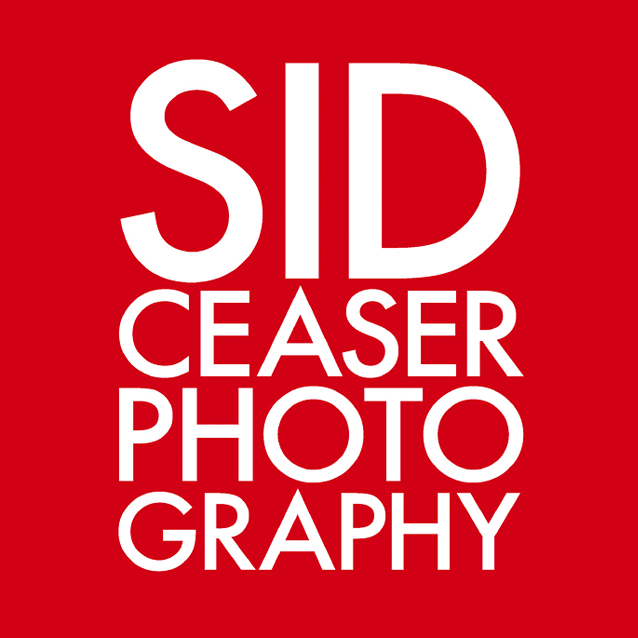 SID CEASER PHOTOGRAPHY