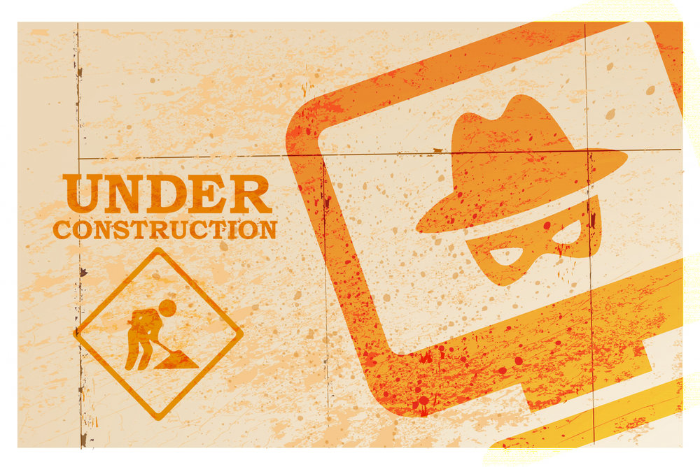 under_construction_Stock_Image-1024x684.jpg