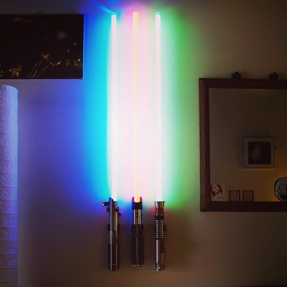 lightsaberswall-1024x1024.jpg
