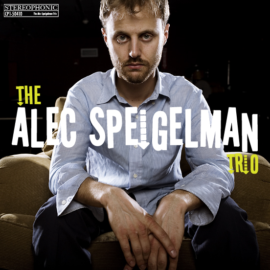 aleccover.jpg