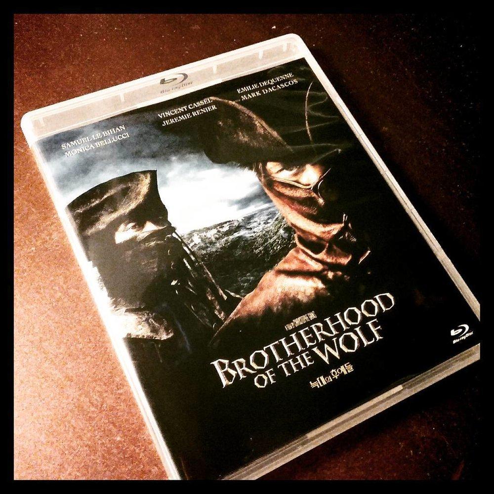 brotherhoodwolfblu-1024x1024.jpg