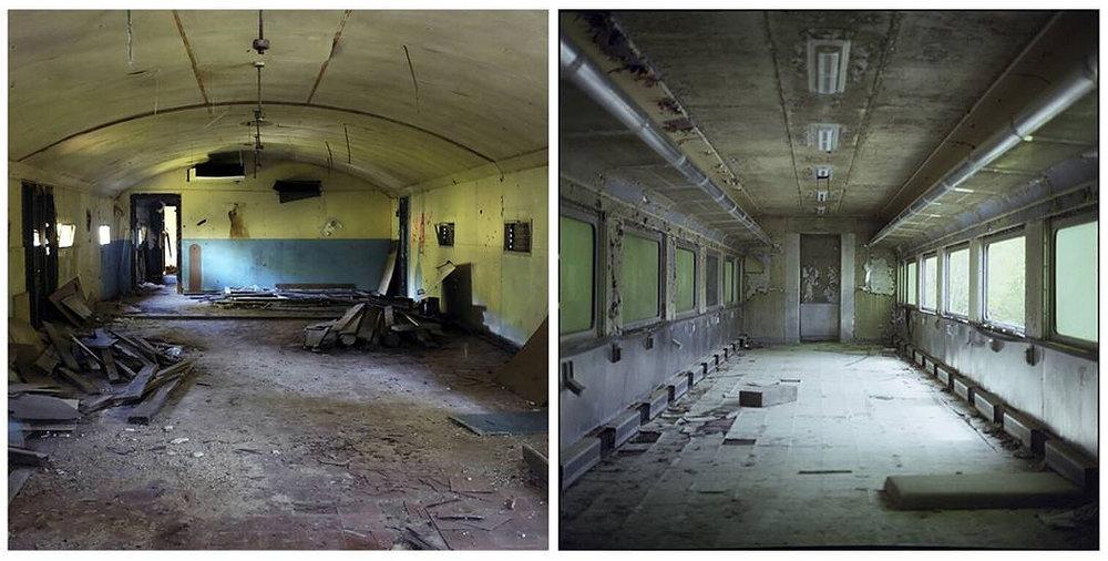 abandonedplaces-copy-1024x519.jpg