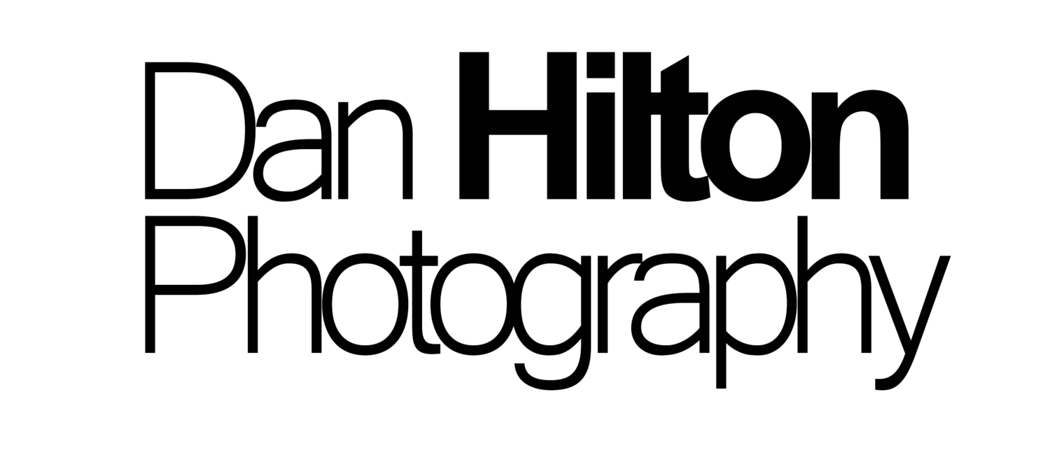 Dan Hilton Photography
