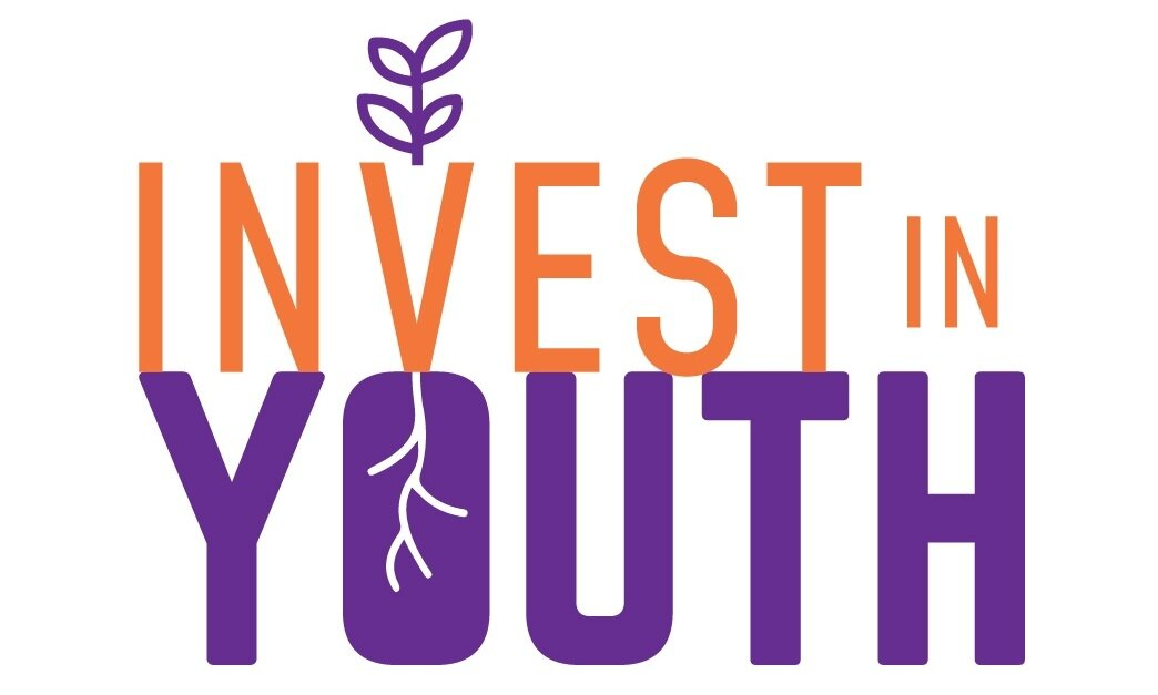 Invest in Youth Coalition
