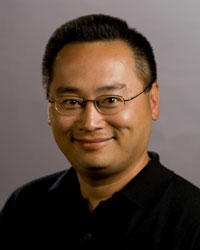 FREE SPEECH 28: Can teaching liberate you from living in a myth? What if racism will never end? - With Professor David Shih, University of Wisconsin Eau ClaireREAD MORE