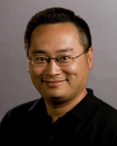 FREE SPEECH 28: Can teaching liberate you from living in a myth? What if racism will never end? - With Professor David Shih, University of Wisconsin Eau Claire