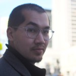 FREE SPEECH 44: Asian-American Activism, in context, with Mark Tseng-Putterman -