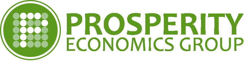 Prosperity Economics Group