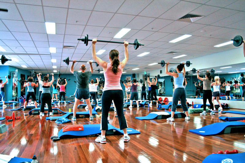 Barbell_Group_Fitness_Class2.JPG