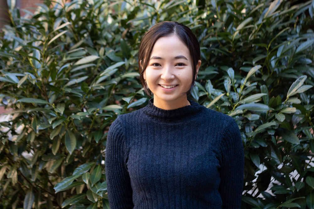 Yuki Mitsuda, Photoshoot Director